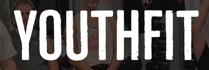 YOUTHFIT