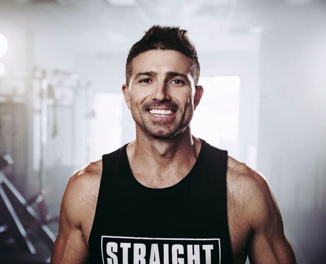 Hi legends, it's Maty Price, owner of Price Fitness.   If you're ready to take control and make some positive life changes within your health & fitness, then our up coming 12 week challenge is for you!  Let our coaches & community help you achieve AWESOME results.   Register now. You're worth it 💯  Registration link 👉 https://www.pricefitness.com.au/shop/12-week-challenge/