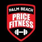 Price Fitness
